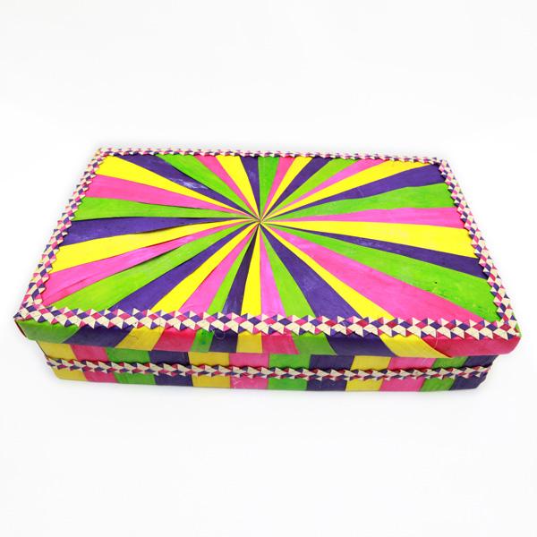 Serdang-Gift-Box-(7-x-12)—Front