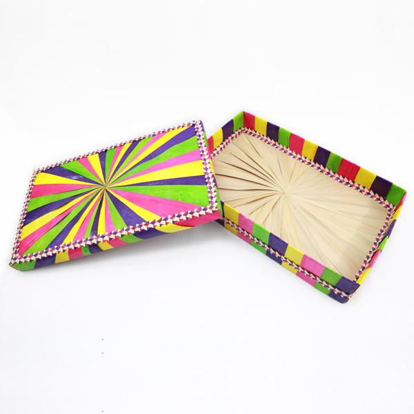 Serdang-Gift-Box-(7-x-12)—Open
