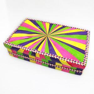 Serdang-Gift-Box-(7-x-12)---Side