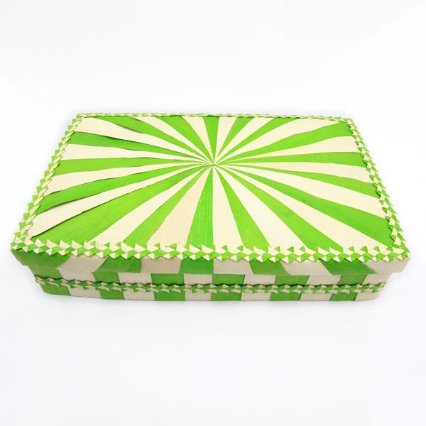 Serdang-Gift-Box-Green-(7-x-12)—Front