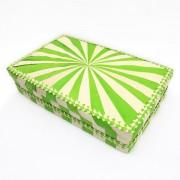 Serdang-Gift-Box-Green-(7-x-12)—Side