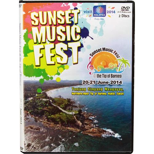 Music-Fest-DVD-2014