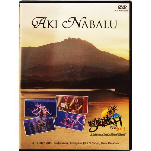 Sabah-Fest-DVD-2014