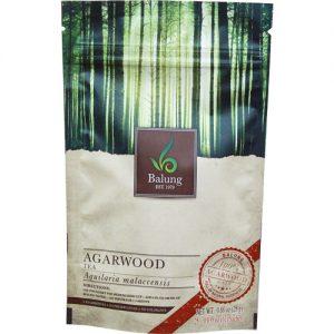 Balung-Agarwood-Tea-25's