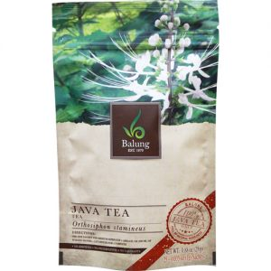 Balung-Java-Tea-25's