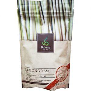 Balung-Lemongrass-Tea-25's