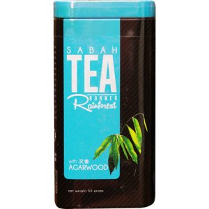 Borneo-Rainforest-Tea-50g-(Agarwood)