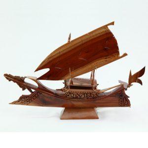 Carving-Lepa-Lepa-15---Front