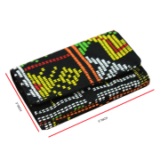 Dastar-Cards-Holder-(Single-Compartment)—Close