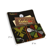 Dastar-Cards-Holder-(Single-Compartment)—Open