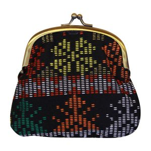Dastar-Coins-Purse