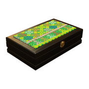 Dastar-Wooden-GIft-Box-(Green)