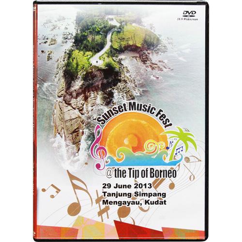Music-Fest-DVD-2013