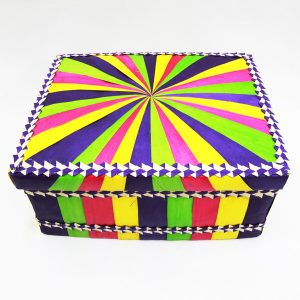 Serdang-Gift-Box-(9-x-7)---Front