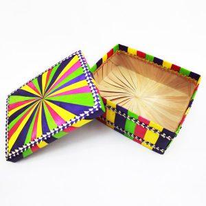 Serdang-Gift-Box-(9-x-7)---Open