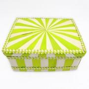 Serdang-Gift-Box-Green-(9-x-7)—Front
