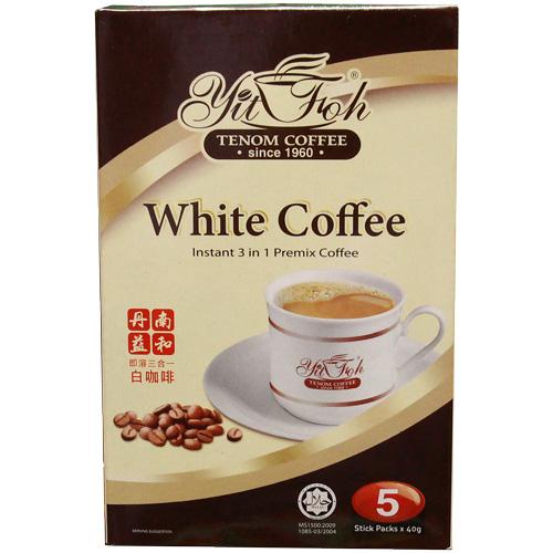 Yit-Foh-Tenom-White-Coffee-Box