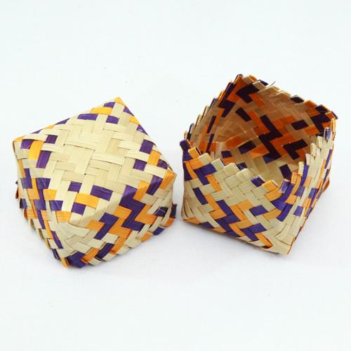 Bamboo-Box-(2-x-2)—Open-(1)