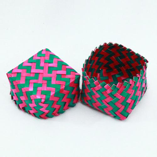 Bamboo-Box-(2-x-2)—Open-(3)