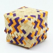 Bamboo-Box-(2-x-2)—Side-(1)