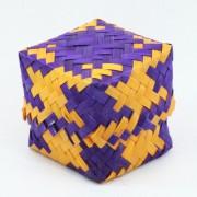 Bamboo-Box-(2-x-2)—Side-(2)