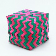 Bamboo-Box-(2-x-2)—Side-(3)