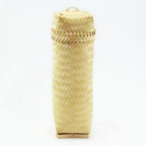 Bamboo-Casing