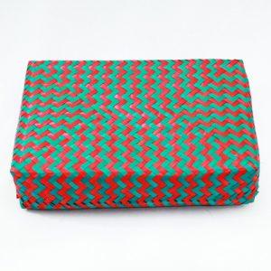 Bamboo-Gift-Box-(7-x-9-x-2.5)---Close-(2)