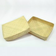 Bamboo-Gift-Box-(7-x-9-x-2.5)—Open-(1)