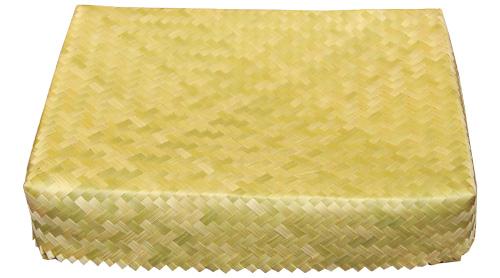 Bamboo-Gift-Box-(7-x-9-x-2