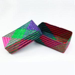 Bamboo-Gift-Box-(7.5-x-4-x-3)---Open