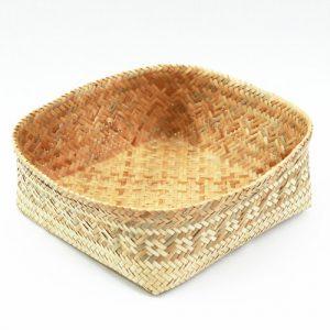 Bemban-Fruit-Tray-(S)---Side