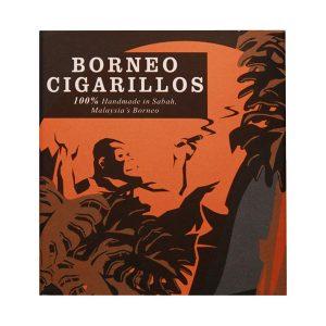 Borneo-Cheroots-20's