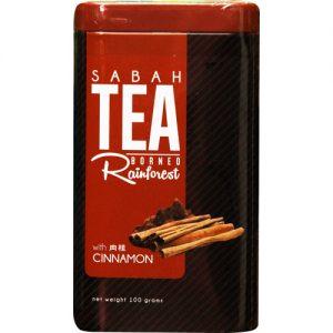 Borneo-Rainforest-Tea-100g-(Cinnamon)