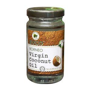Borneo-Virgin-Coconut-Oil-200ml