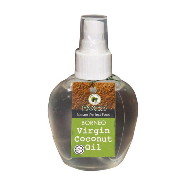 Borneo-Virgin-Coconut-Oil-Spray-200ml