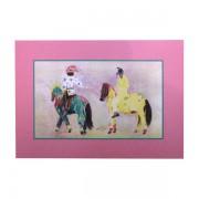 Card—Bajau-Horsemen-(1)