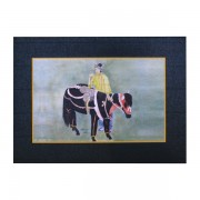 Card—Bajau-Horsemen-(4)
