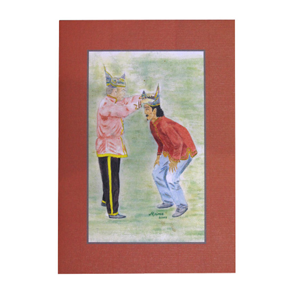 Card—Bajau-Horsemen-(6)