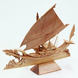 Carving-Lepa-Lepa-8---Side