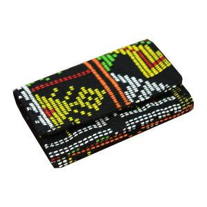 Dastar-Cards-Holder-(Single-Compartment)---Close