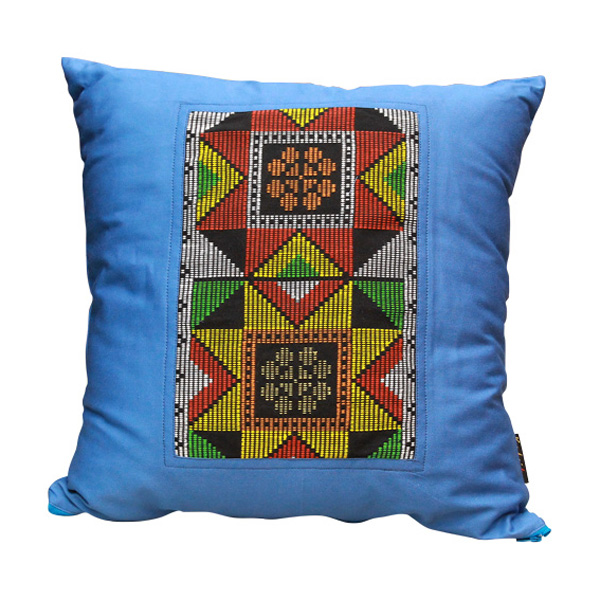 Dastar-Cushion-Cover-(Blue)