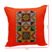 Dastar-Cushion-Cover-(Red)