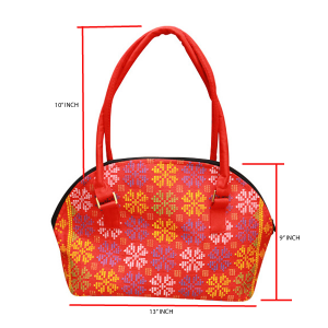 Dastar-Satchel-Bag-(Red)