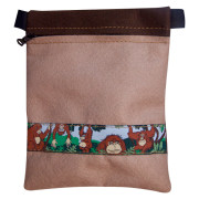 Ecofelt-Multi-Purposes-Bag-1