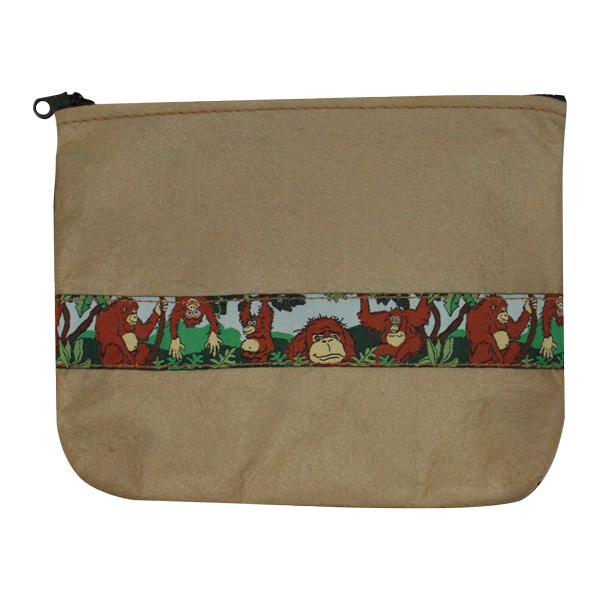 Ecofelt-Multi-purposes-bag-4