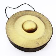 Gong-5-(1)