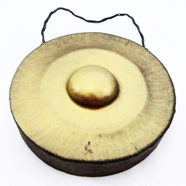 Gong 6 (1)
