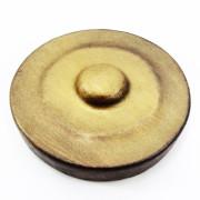 Gong 6