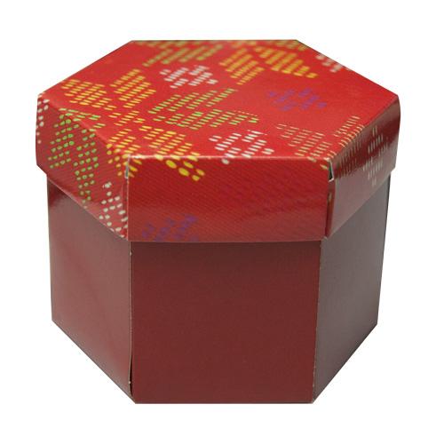 Iranun-Box